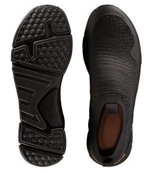 Butik - Clarks - Men - Casual shoes