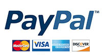 We accept online payments